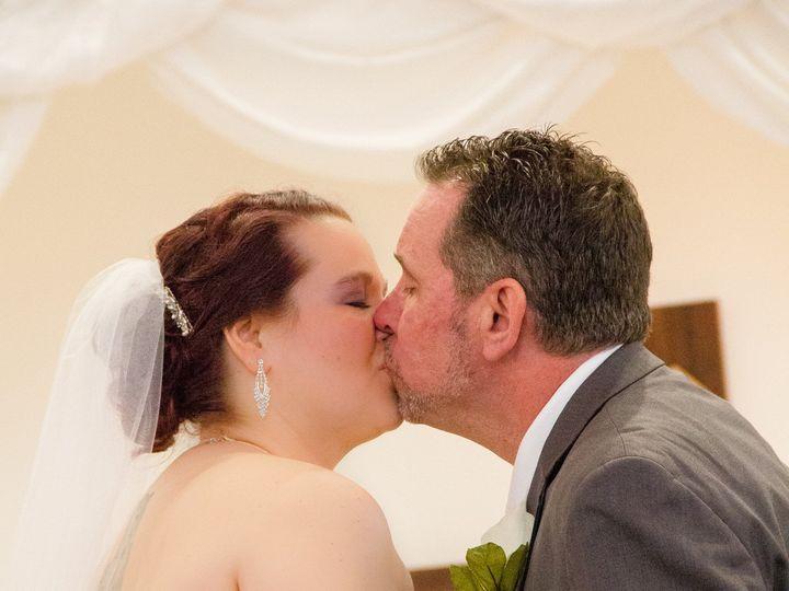 Tmx 1490838808156 Img1466 Denmark wedding photography