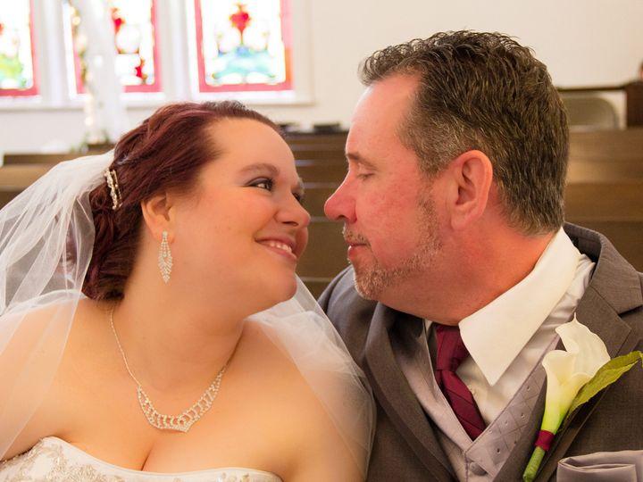 Tmx 1490838827432 Img1524 Denmark wedding photography