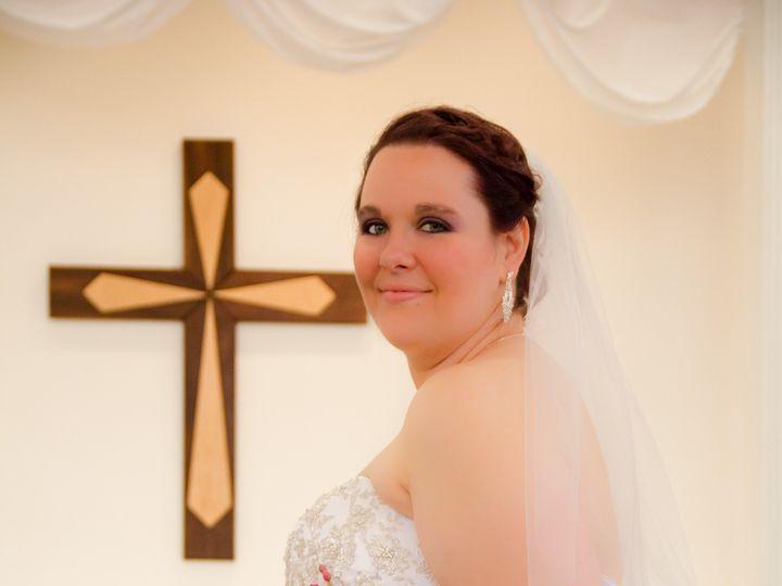 Tmx 1490838841990 Img1571 Denmark wedding photography