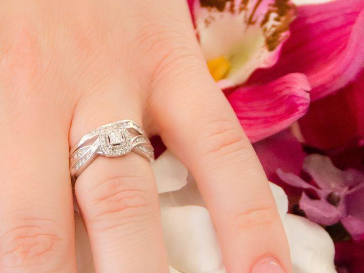Tmx 1490838858551 Img1583 Denmark wedding photography