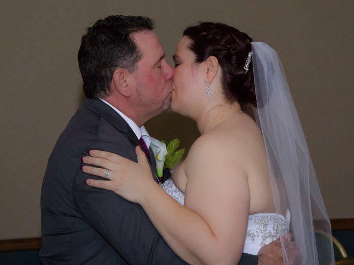 Tmx 1490838892842 Img1689 Denmark wedding photography