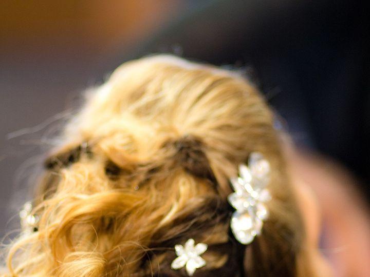 Tmx 1490914927905 Img9505 Denmark wedding photography