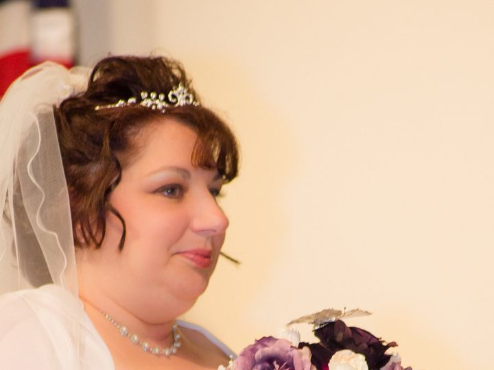 Tmx 1490914979848 Img9636 Denmark wedding photography