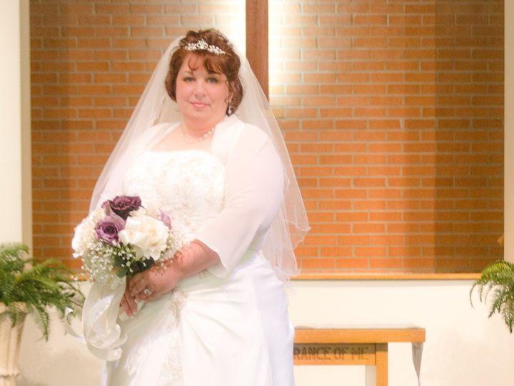 Tmx 1490915055333 Img9818 Denmark wedding photography