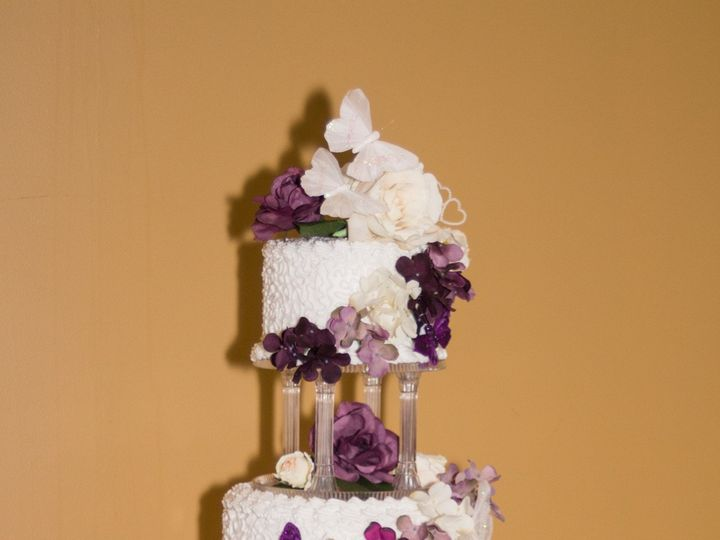 Tmx 1490915071005 Img9824 Denmark wedding photography
