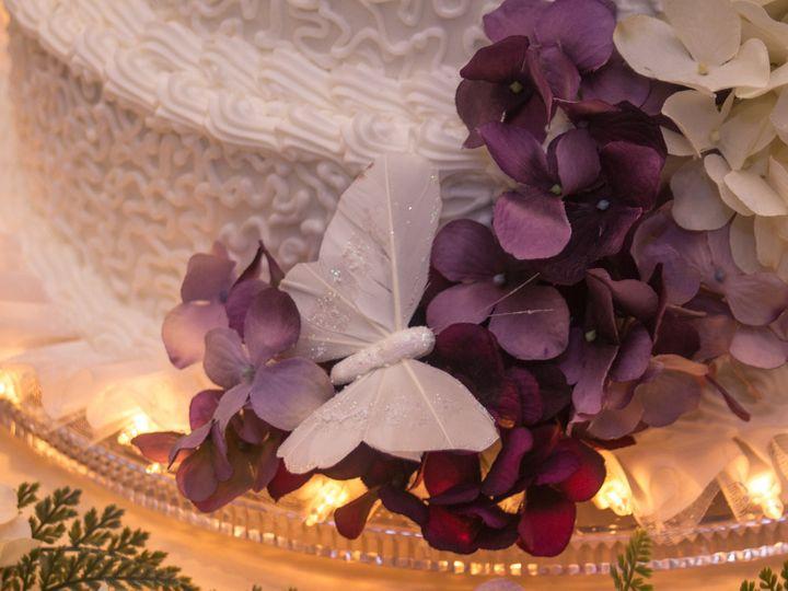 Tmx 1490915085508 Img9825 Denmark wedding photography