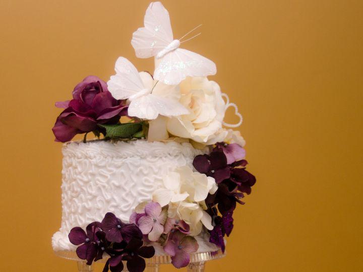 Tmx 1490915099900 Img9826 Denmark wedding photography