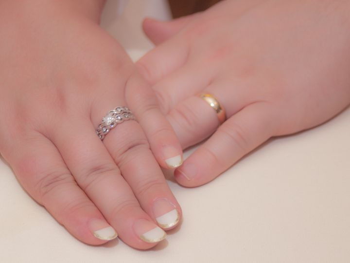 Tmx 1490915175700 Img9917 Denmark wedding photography