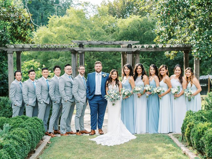 Tmx Thao Chris Callanwolde Fine Arts Wedding Blog Atlanta New York Wedding Photographer Glorious Moments Photography 629 51 1969433 160443578174464 Sandy Spring, GA wedding planner