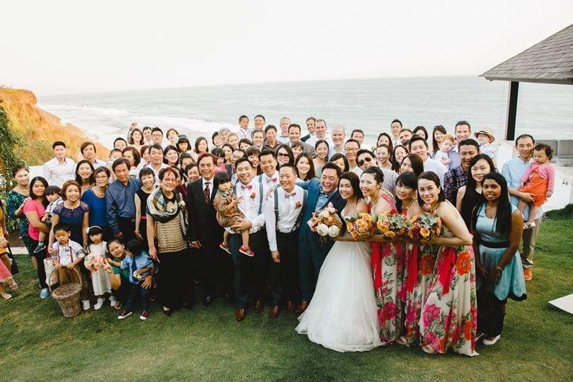 bali wedding planner 3