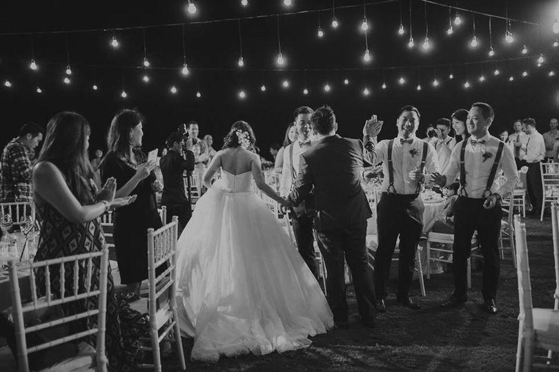 bali wedding planner 7