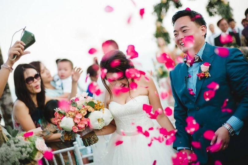 bali wedding planner 2