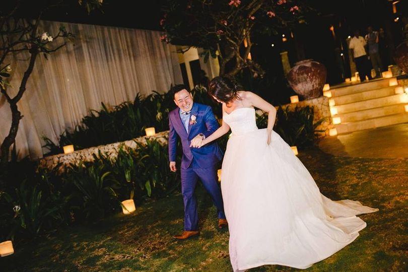 bali wedding planner 10
