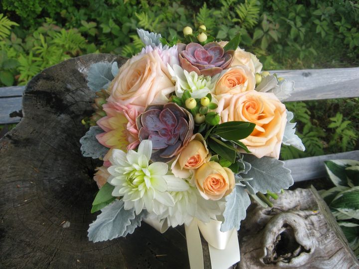 The posie peddler flowers saratoga springs ny weddingwire 800x800 1415053674309 001 mightylinksfo