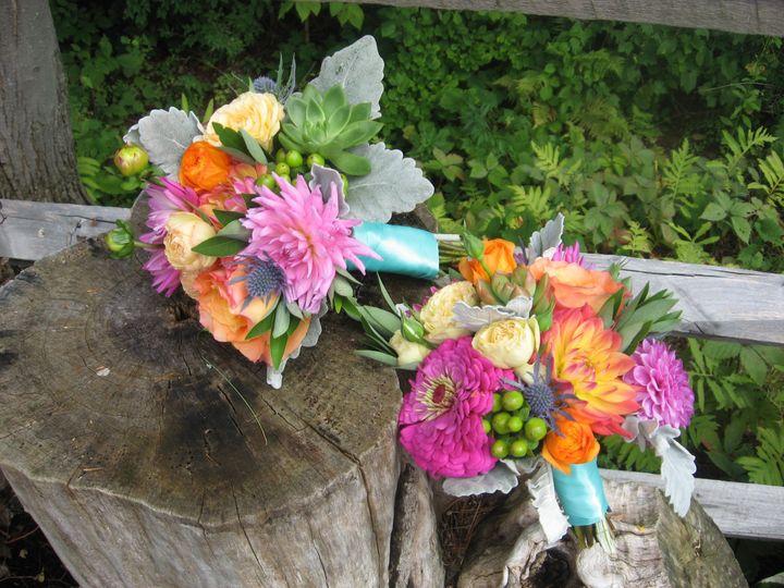 The posie peddler flowers saratoga springs ny weddingwire 800x800 1415053674309 001 800x800 1415053773326 003 mightylinksfo
