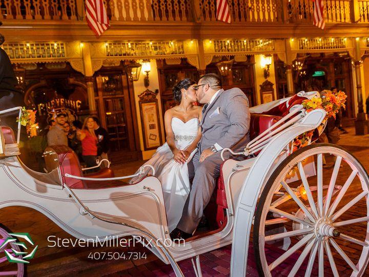 Tmx 1518626879 C3e65af77301b49c 1518626878 6d978a6e7ac1ff1c 1518626882585 13 Www.StevenMillerP Palm Bay, Florida wedding transportation