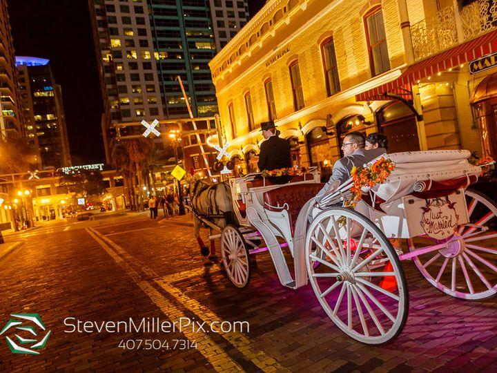 Tmx 1518626879 F5f5690018405688 1518626878 5c84a324766101b4 1518626882599 14 Www.StevenMillerP Palm Bay, Florida wedding transportation