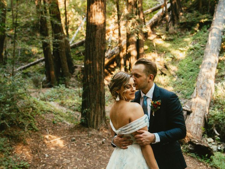 Tmx  Tp 1976 51 800533 1571773916 Big Sur, CA wedding photography