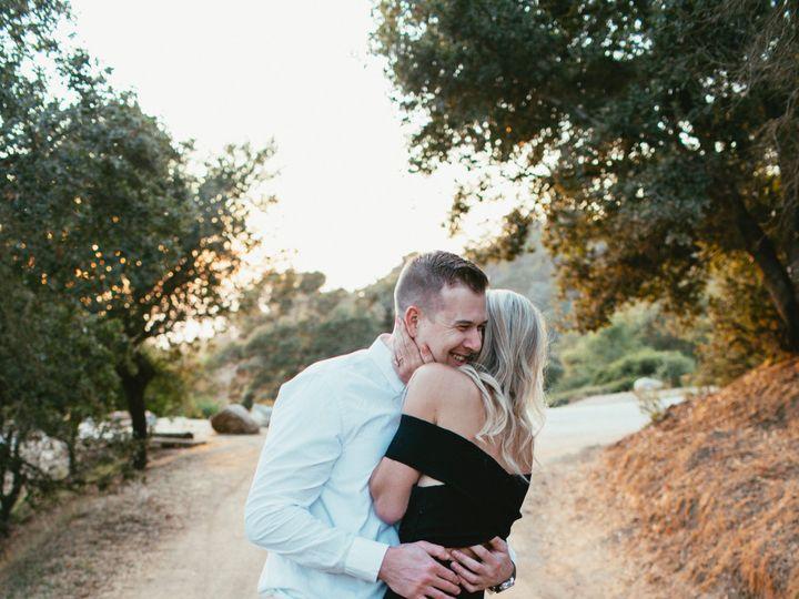 Tmx Bwyp 11 51 800533 1571773970 Big Sur, CA wedding photography