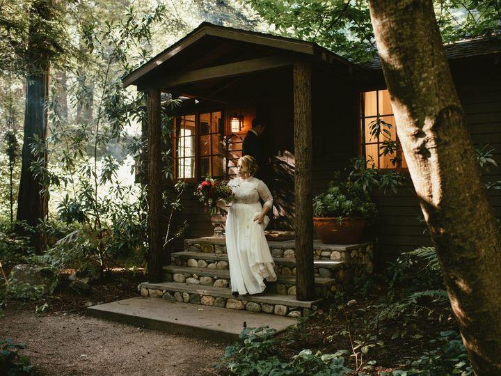 Tmx Bwyp 29 51 800533 1558926904 Big Sur, CA wedding photography