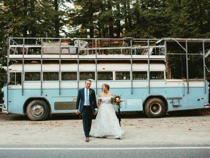 Tmx Bwyp 3 51 800533 1571773942 Big Sur, CA wedding photography