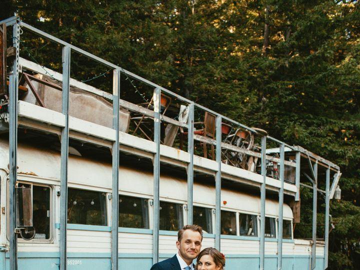 Tmx Bwyp 4 51 800533 1571773952 Big Sur, CA wedding photography
