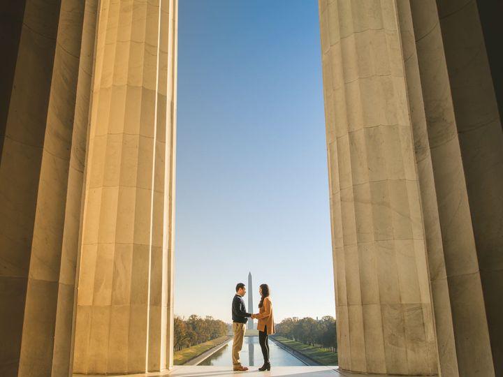 Tmx 1533695595 0fd9126c574a044e 1533695594 67c093876e6edc6b 1533695593663 1 DSC 5916 Chantilly, VA wedding photography