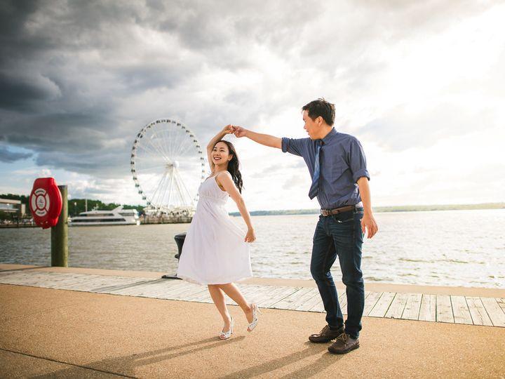 Tmx 20190420172958 4 51 1010533 1556733821 Chantilly, VA wedding photography
