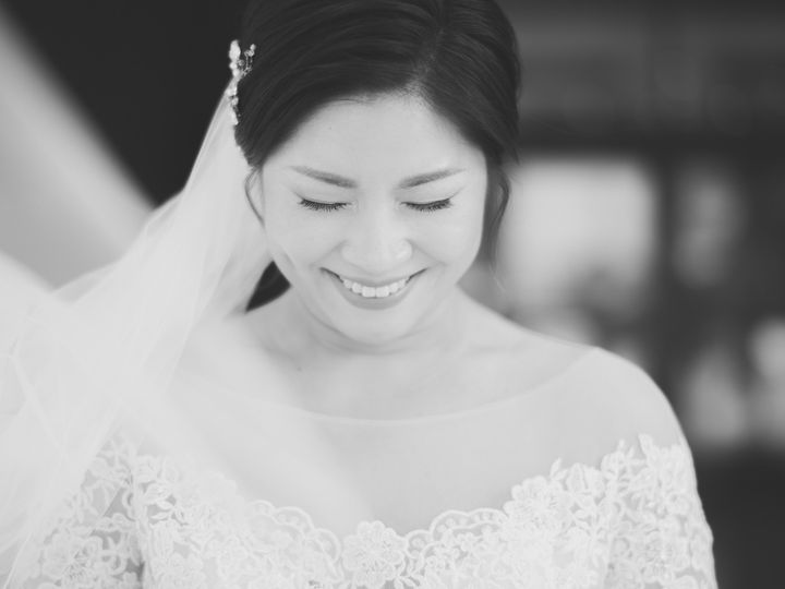 Tmx 20190615143855 2 2 51 1010533 1564163705 Chantilly, VA wedding photography