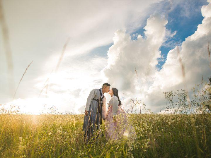 Tmx 20190619192527 51 1010533 1564163574 Chantilly, VA wedding photography