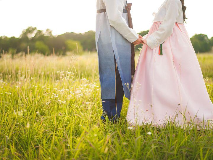Tmx 20190619193525 51 1010533 1564163555 Chantilly, VA wedding photography