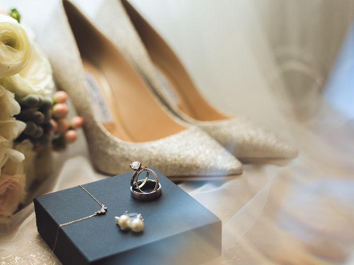Tmx 20190622114328 51 1010533 1564163800 Chantilly, VA wedding photography