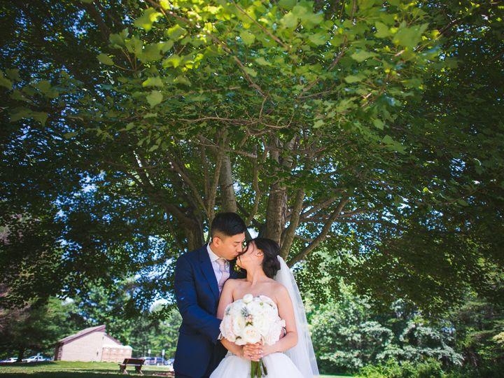 Tmx 20190622140616 3 51 1010533 1564163636 Chantilly, VA wedding photography