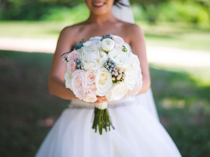 Tmx 20190622141108 51 1010533 1564163671 Chantilly, VA wedding photography