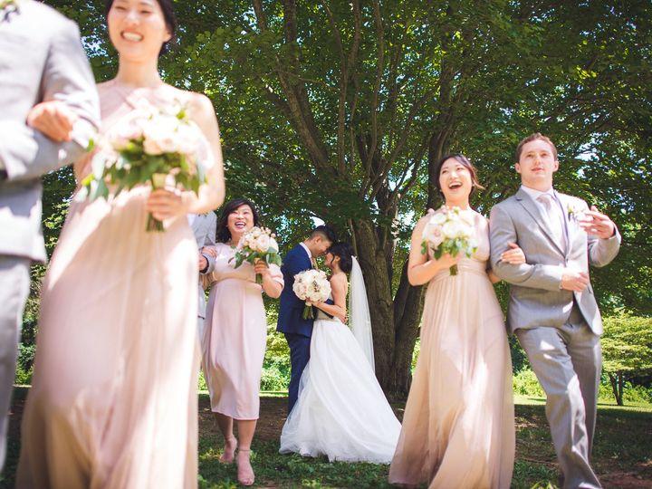 Tmx 20190622144034 51 1010533 157439165554405 Chantilly, VA wedding photography