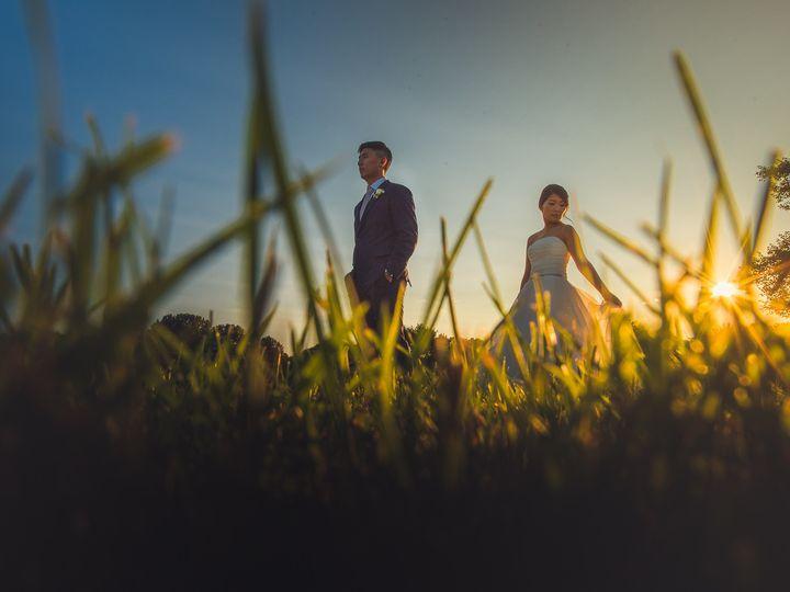 Tmx 20190622195224 2 51 1010533 1564163608 Chantilly, VA wedding photography