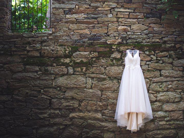 Tmx 20190720114627 51 1010533 157439164657562 Chantilly, VA wedding photography