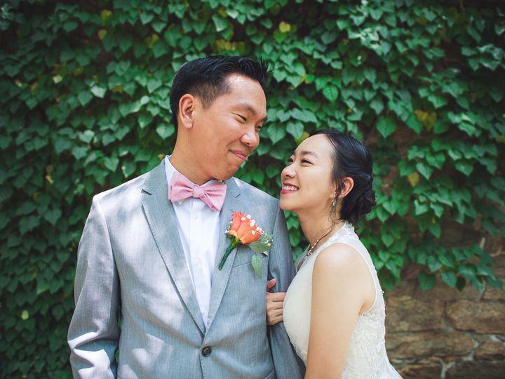 Tmx 20190720140044 51 1010533 157439164674097 Chantilly, VA wedding photography