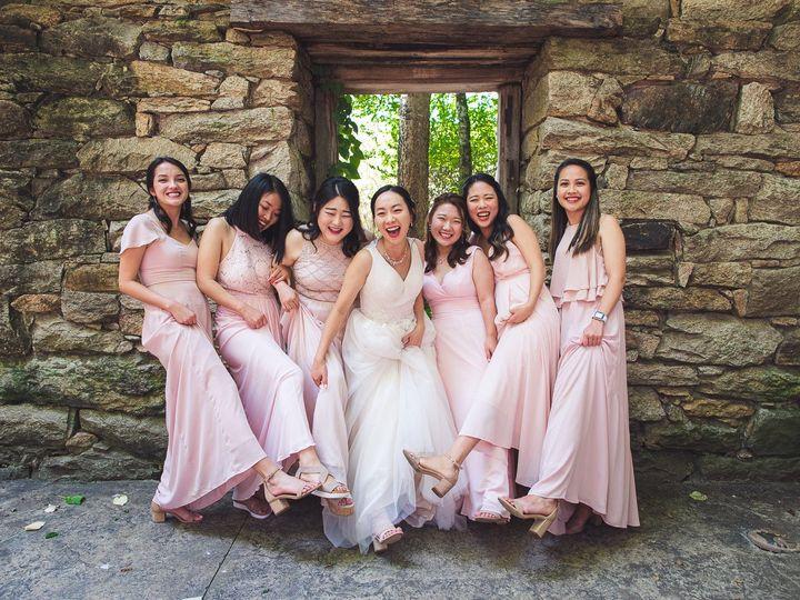 Tmx 20190720142222 2 51 1010533 157439164639489 Chantilly, VA wedding photography