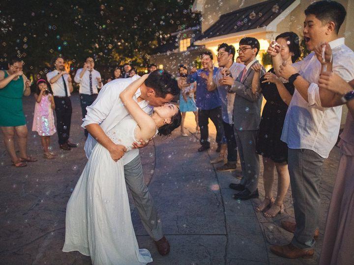 Tmx 20190720205723 2 51 1010533 157439164679987 Chantilly, VA wedding photography