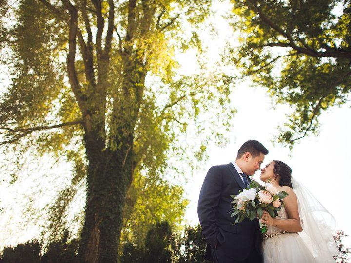 Tmx 20190921141847 51 1010533 157439165045772 Chantilly, VA wedding photography