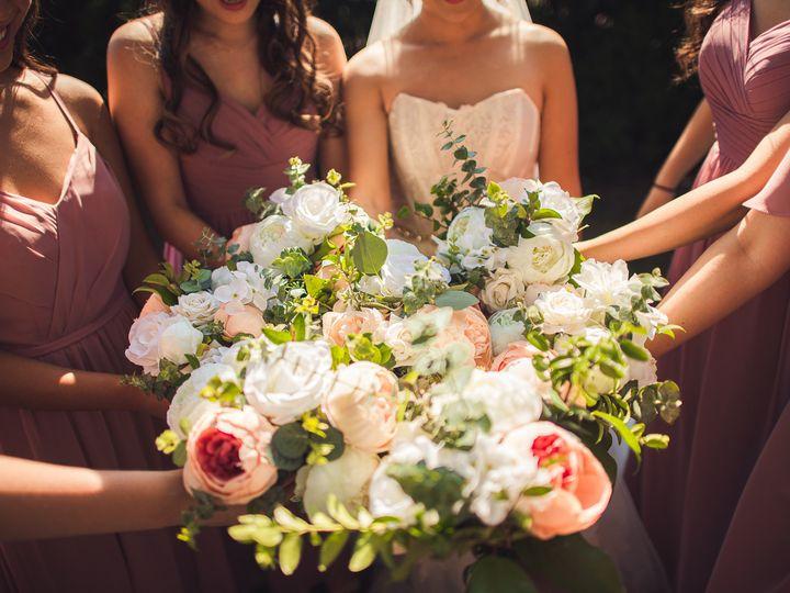 Tmx 20190921142955 51 1010533 157439165087581 Chantilly, VA wedding photography