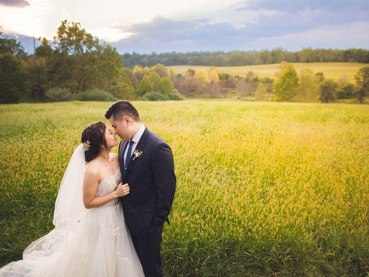 Tmx 20190921184344 2 51 1010533 157439165092745 Chantilly, VA wedding photography