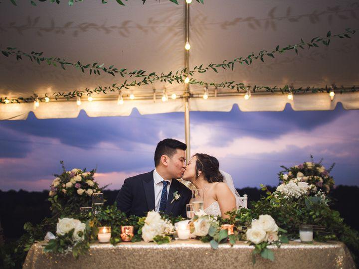 Tmx 20190921192408 51 1010533 157439165024762 Chantilly, VA wedding photography