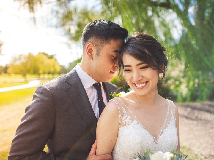 Tmx 20191005145639 51 1010533 157439165364903 Chantilly, VA wedding photography
