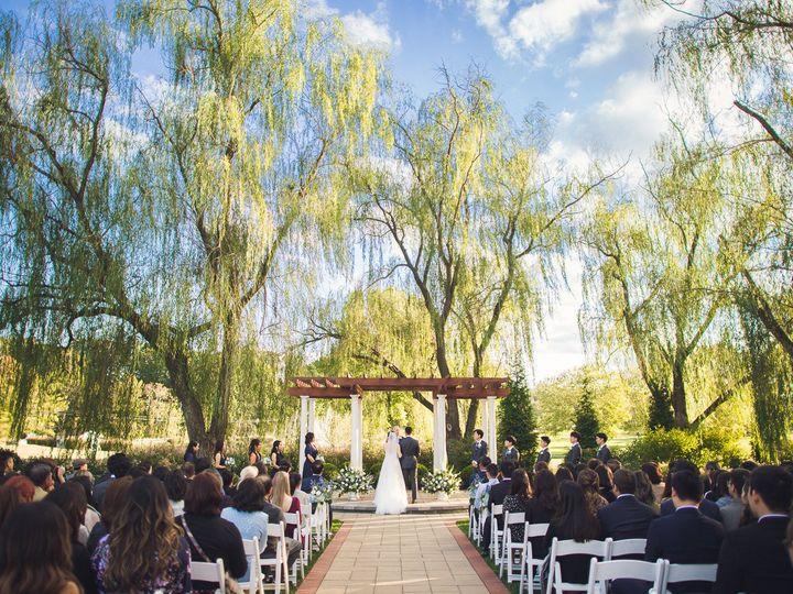 Tmx 20191005172000 51 1010533 157439165356004 Chantilly, VA wedding photography