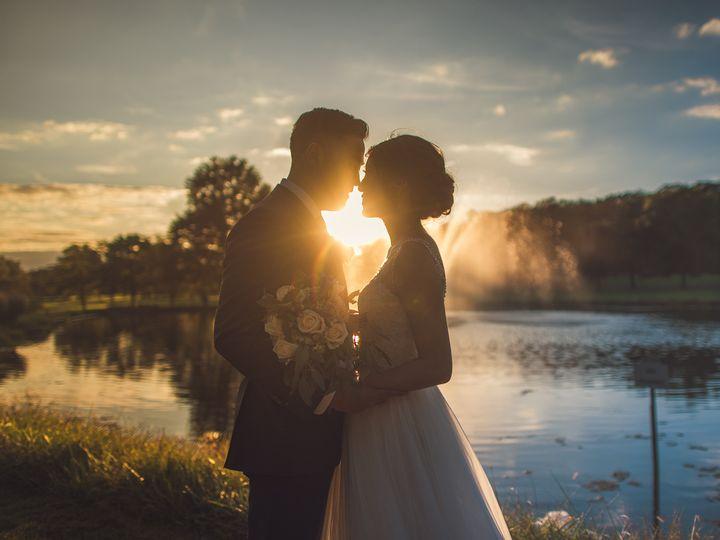 Tmx 20191005180725 2 51 1010533 157439165561699 Chantilly, VA wedding photography