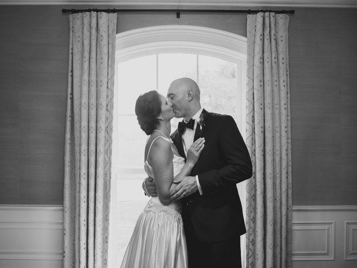 Tmx 20200620165052 2 51 1010533 160263965785894 Chantilly, VA wedding photography