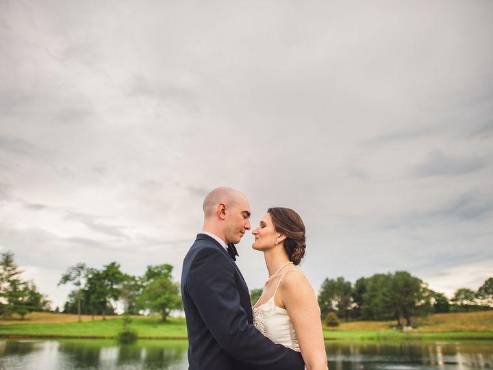 Tmx 20200620175452 51 1010533 160263965289504 Chantilly, VA wedding photography