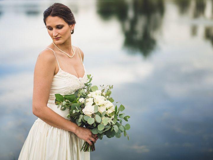 Tmx 20200620175954 51 1010533 160263965244122 Chantilly, VA wedding photography